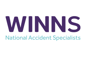 Winn Assist logo