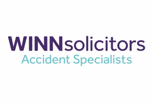 Winn Solicitors Logo