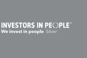 Winn Solicitors Awarded We Invest in People Silver Accreditation