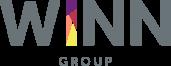 Winn Group Logo